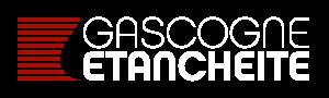 logo Gascogne etancheite slider
