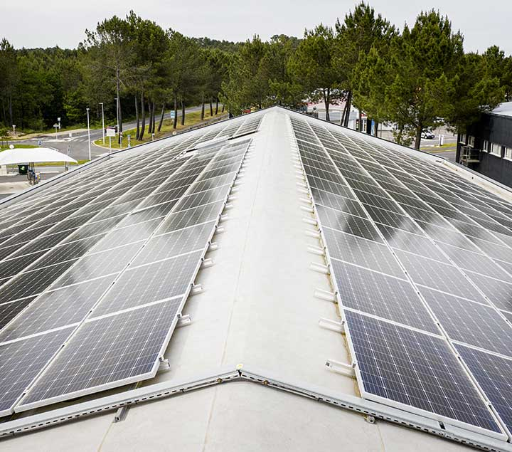 etancheite-panneau-solaire